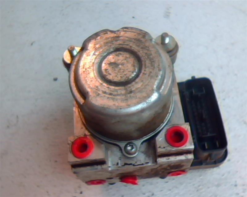service manual  repair anti lock braking 1996 ford ranger