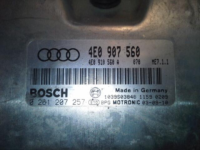 2004 Audi Audi_A8