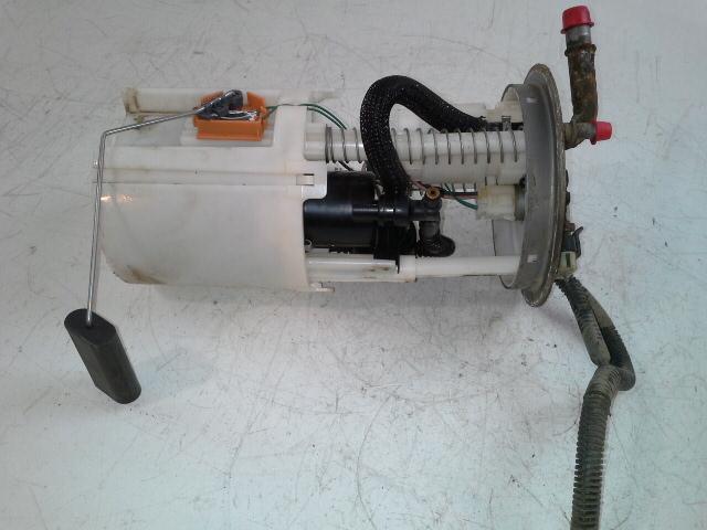 2006 chevy trailblazer ext fuel pump ebay. Black Bedroom Furniture Sets. Home Design Ideas