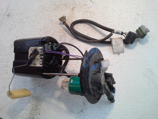 2007 monte carlo fuse diagram 2007 monte carlo fuel filter 2007 chevy monte carlo fuel pump #3