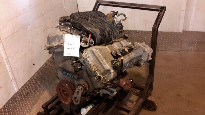 Ford Taurus Radio Wiring Diagram Besides 1995 Ford Taurus Wiring