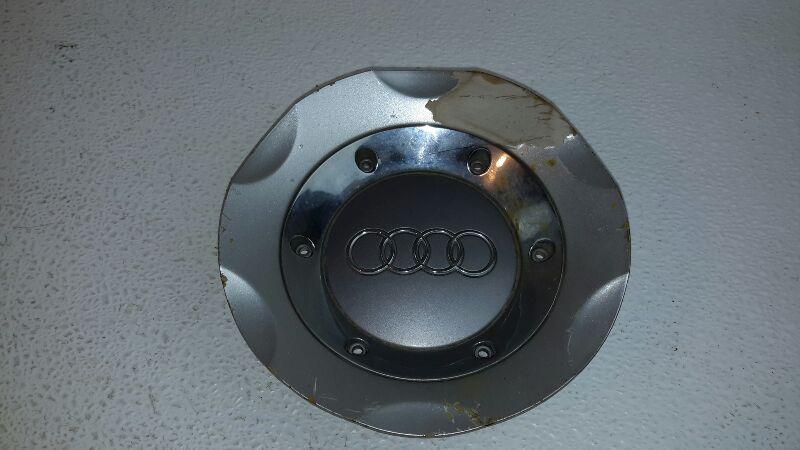 2005 Audi Audi_Tt