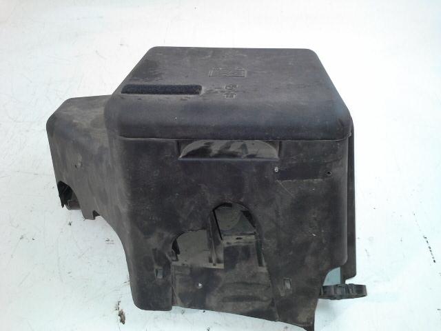 2007 chevy silverado 3500 pickup fuse panel block ebay