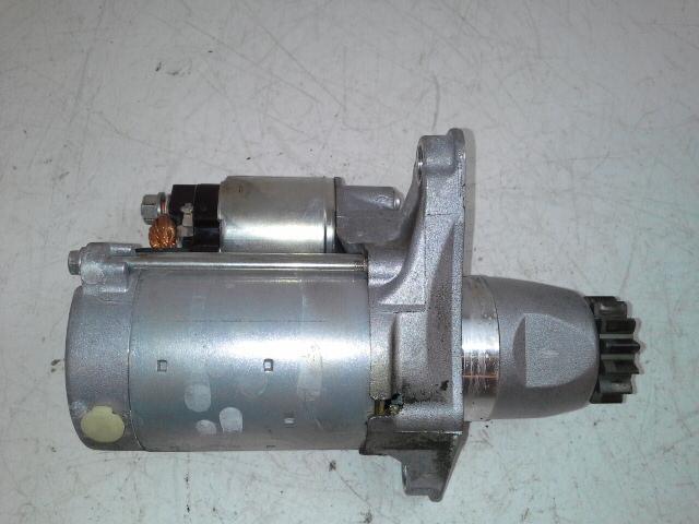 2014 toyota camry starter motor ebay toyota remote starter wire diagram toyota cars starter motors