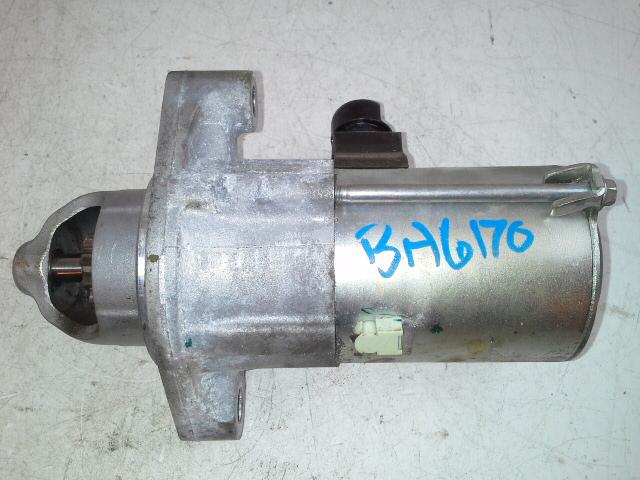 2013 honda cr v starter motor ebay for Honda crv starter motor