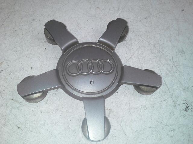 2010 Audi Audi_Q7