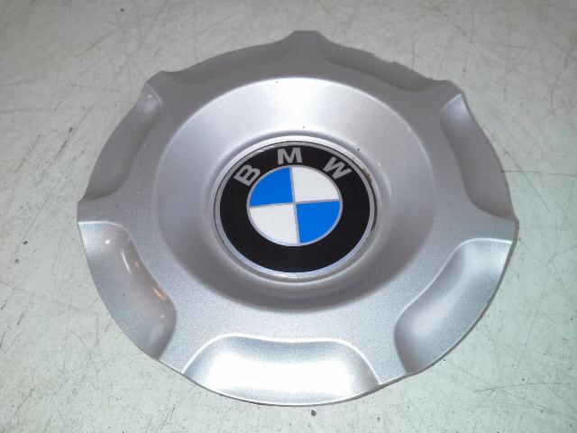 2003 BMW Bmw_325i