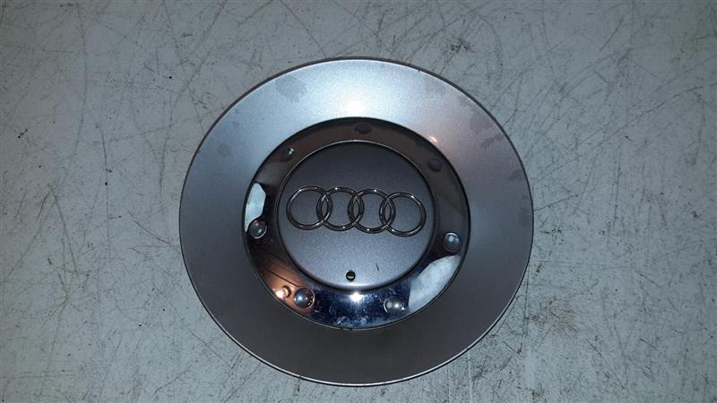 2006 Audi Audi_A4