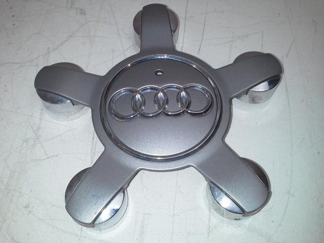 2015 Audi Audi_A3