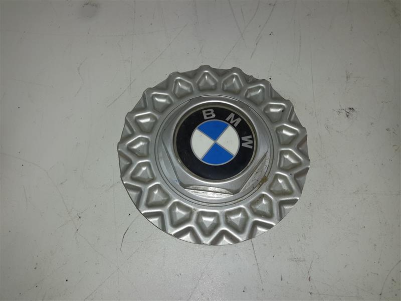 1995 BMW Bmw_525i