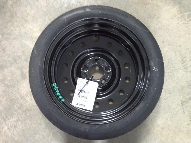 2010 buick lucerne compact spare tire wheel rim 16x4 5 lug 115mm ebay. Black Bedroom Furniture Sets. Home Design Ideas