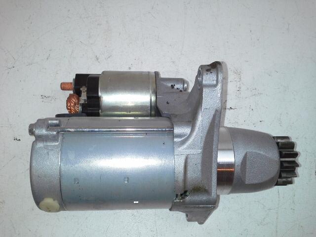 2004 toyota corolla starter wiring diagram toyota cars starter motors 2015 toyota camry starter motor ebay