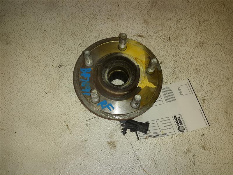 2007 dodge nitro r t service repair workshop manual download