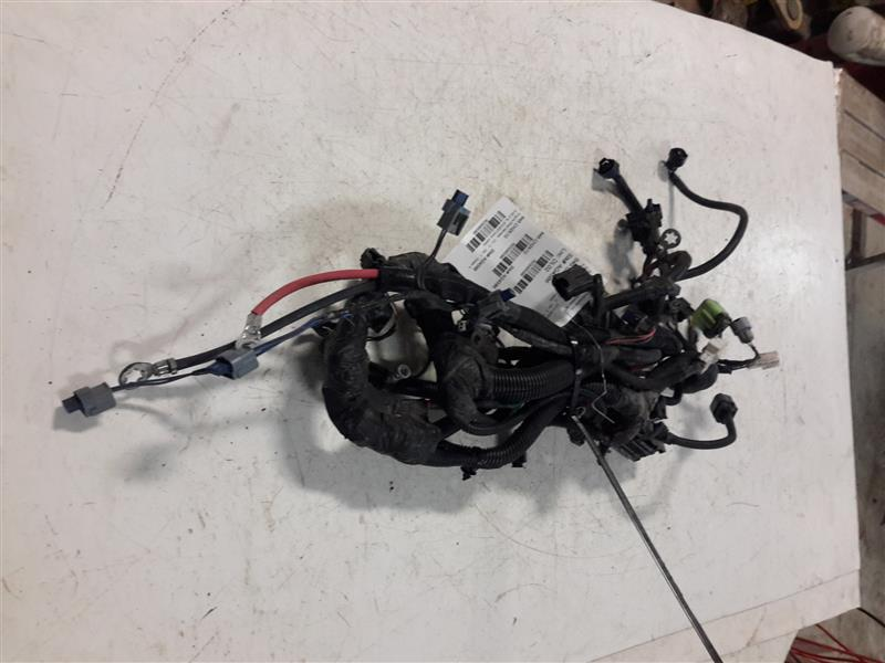 3095098_01 used dodge avenger other engines & components for sale 2008 dodge avenger engine wiring harness at readyjetset.co