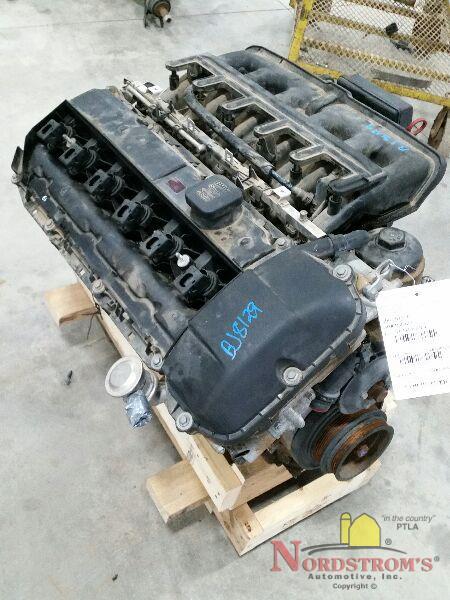 2004 BMW Bmw_325i