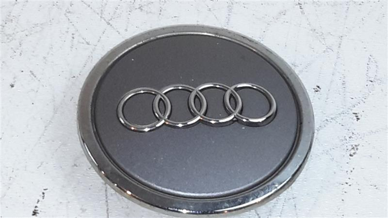 2009 Audi Audi_A4