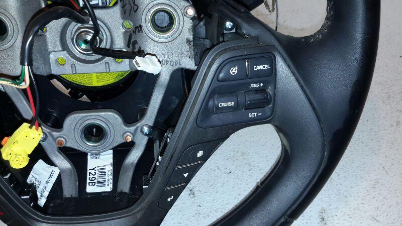 2010 kia forte repair manual