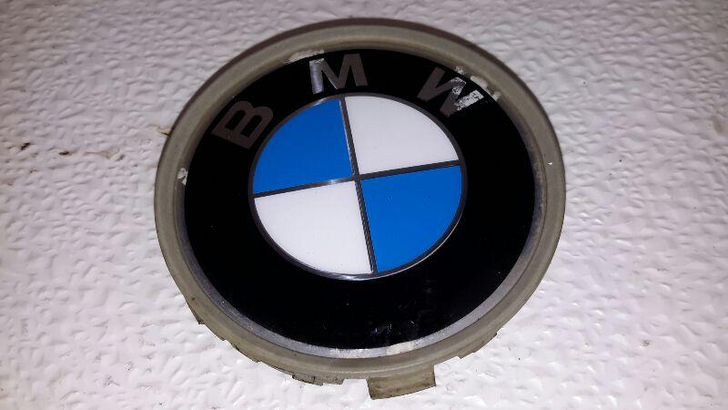 2007 BMW Bmw_335i