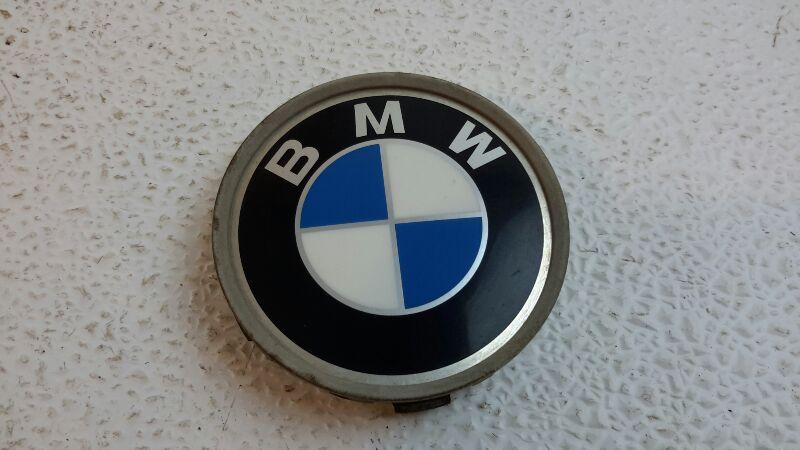 2001 BMW Bmw_325i
