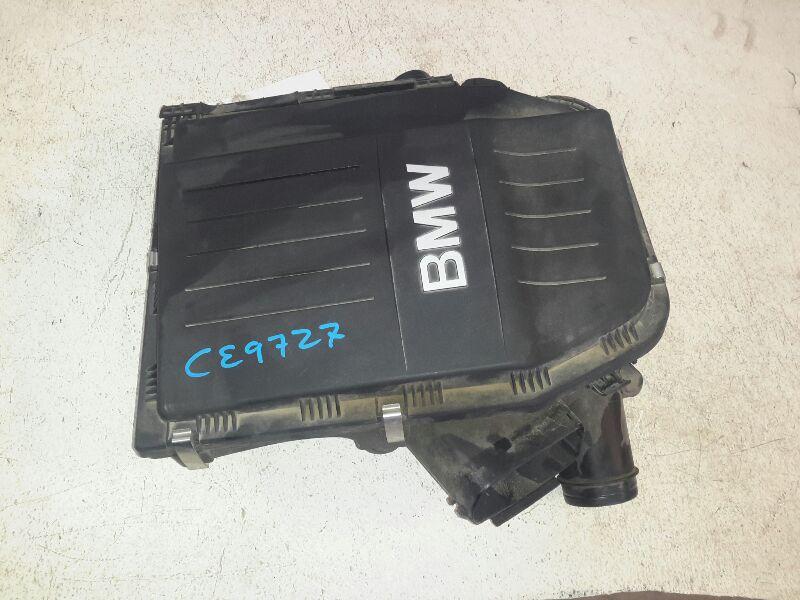 2008 BMW Bmw_535i