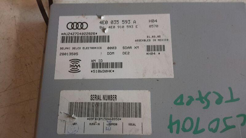 2005 Audi Audi_A6