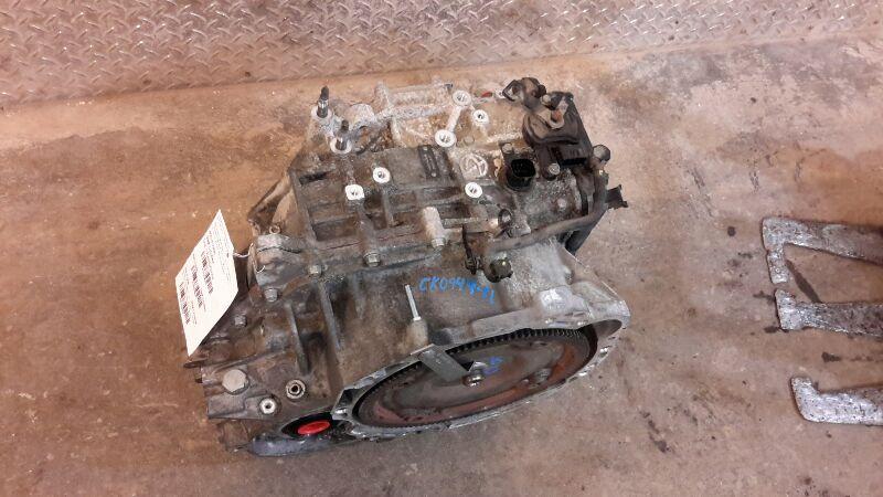 yasebanafsh.ir Car & Truck Turbos, Nitrous & Superchargers Motors ...