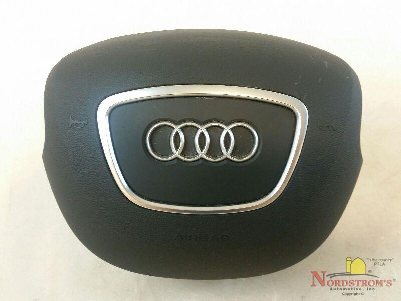 2014 Audi Audi_Q7