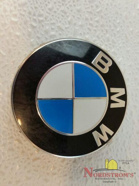 2011 BMW Bmw_535i