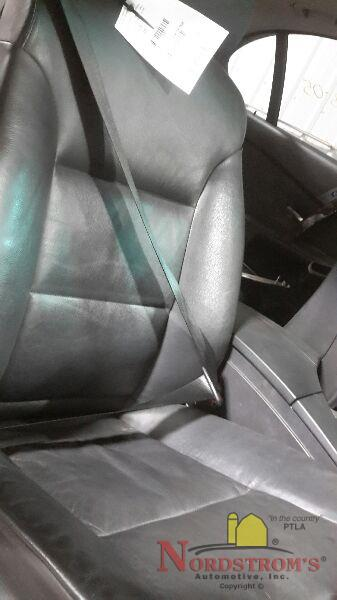 2005 BMW Bmw_530i