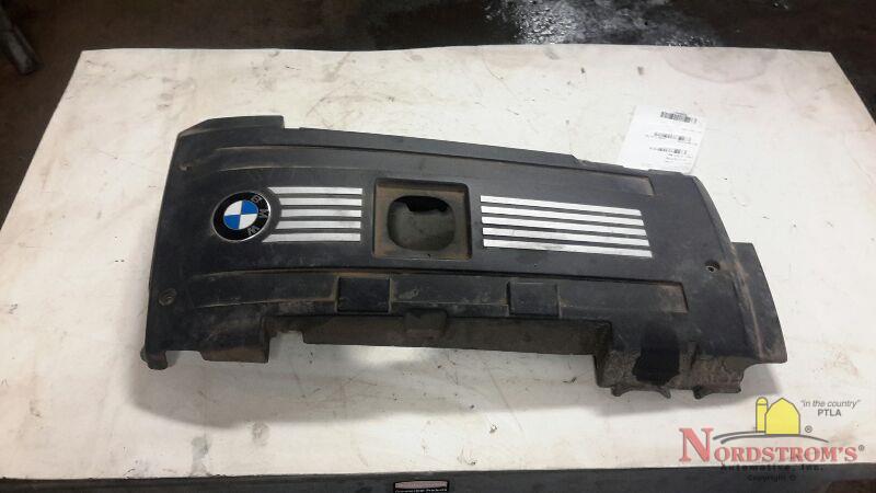 2009 BMW Bmw_335i