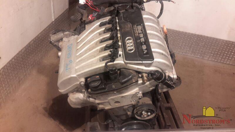 2007 Audi Audi_Q7