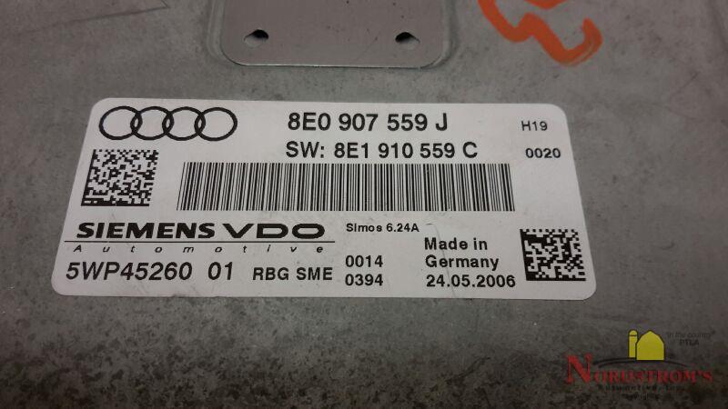 2004 Audi Audi_A4