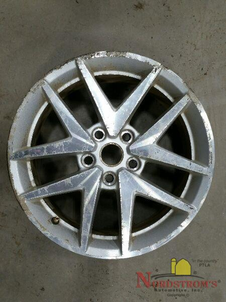 148583a8fcd Image is loading 2011-Ford-Fusion-17-034-WHEEL-RIM-17x7-