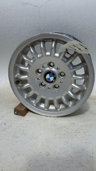 1991 BMW Bmw_318i