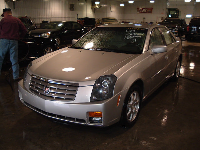 2004 cadillac deville ignition switch wiring diagram html with 76951 2005 Cadillac Cts Ecm on 4mkhj Cadillac Escalade 2000 Cadillac Escalade Stereo Wiring I also 4mt5q Nissan Datsun Maxima Se Coolant Temperture Sensor further Cadillac Cts Air Conditioning Diagram Html furthermore Chevrolet Trailblazer Wiring Diagram moreover 76951 2005 Cadillac Cts Ecm.