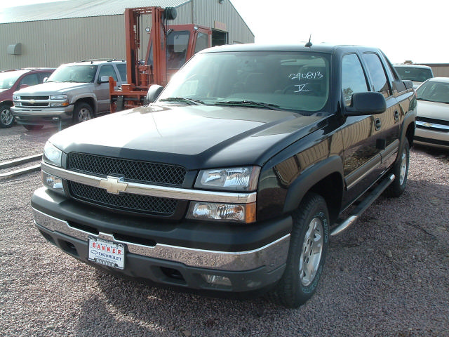 2005 chevy avalanche 1500 power brake booster hydraulic ebay. Black Bedroom Furniture Sets. Home Design Ideas