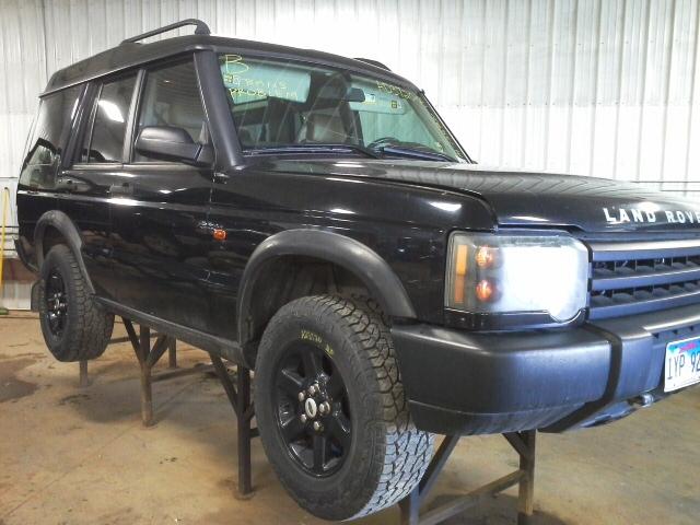2003 Land_Rover Land_Rover
