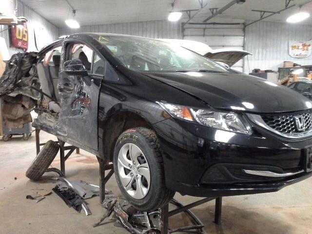 2013 honda civic tpms ebay autos post for Honda civic tire pressure