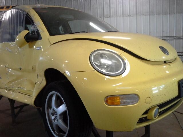 2001 volkswagen beetle automatic transmission vin j m ebay. Black Bedroom Furniture Sets. Home Design Ideas