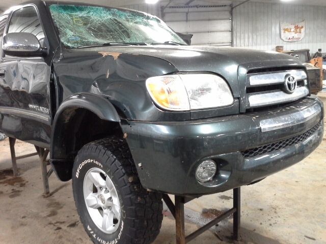 Used Toyota Tundra Interior Mirrors For Sale