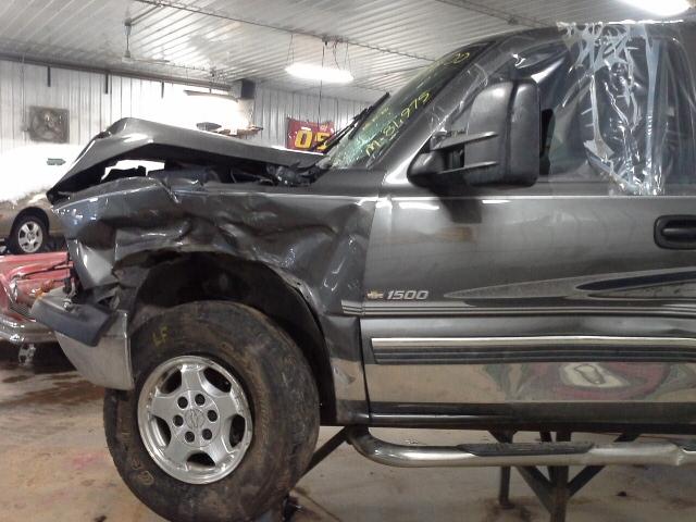 2000 chevy silverado 1500 pickup front door window for 2000 silverado power window regulator