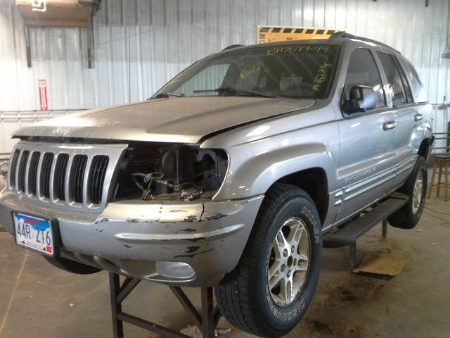 1999 jeep grand cherokee rear door window regulator power for 1999 jeep cherokee window regulator