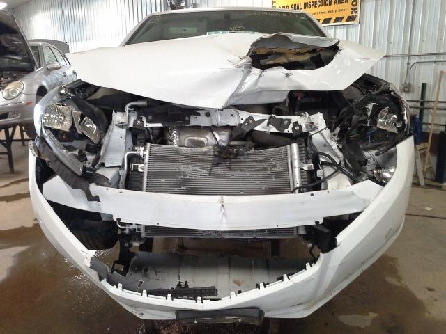 Chevy Impala Blower Fan Wiring Diagram