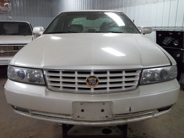 2003 cadillac seville gas tank removal cadillac sts for 2003 cadillac deville window regulator