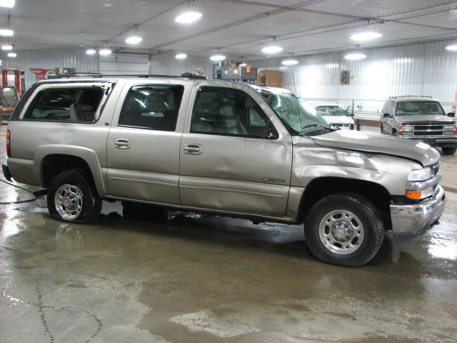 2000 chevy suburban 2500 rear axle assembly ratio lock. Black Bedroom Furniture Sets. Home Design Ideas