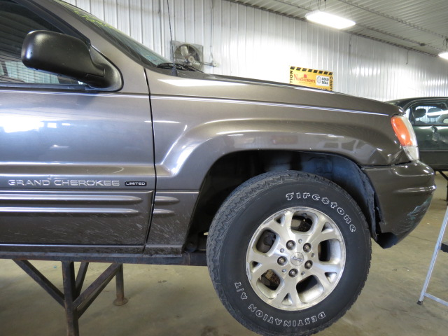 2000 jeep grand cherokee lh master door switch left ebay for 2000 jeep cherokee window switch