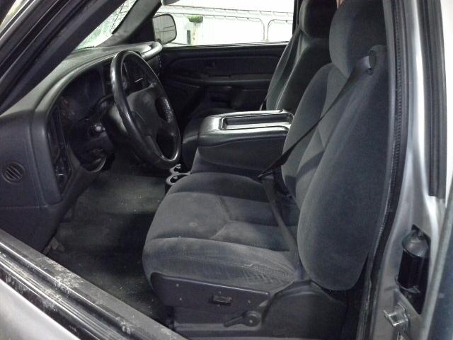 2004 chevy silverado 1500 pickup interior rear view mirror - 2004 dodge ram 1500 interior accessories ...