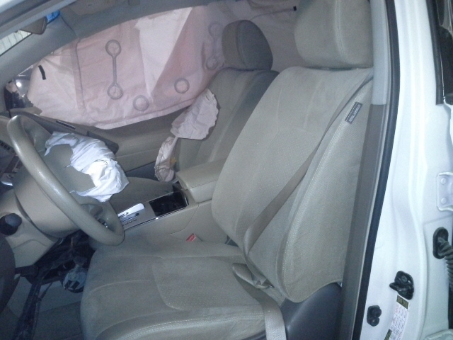 2009 Nissan Murano Interior Rear View Mirror Ebay