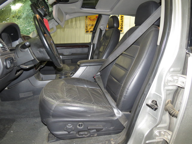 2003 Ford Explorer Interior Rear View Mirror Auto Dimm Auto Dimm Ebay