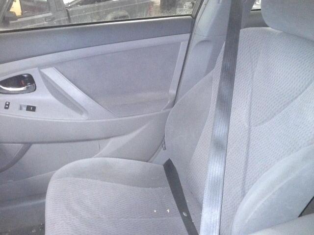 2010 Toyota Camry Interior Rear View Mirror Compass Auto Dimm Ebay
